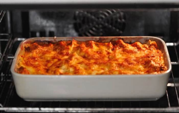 Can Porcelain Go in Oven?